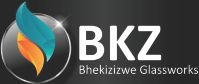 BKZ Glassworks (Pty) Ltd
